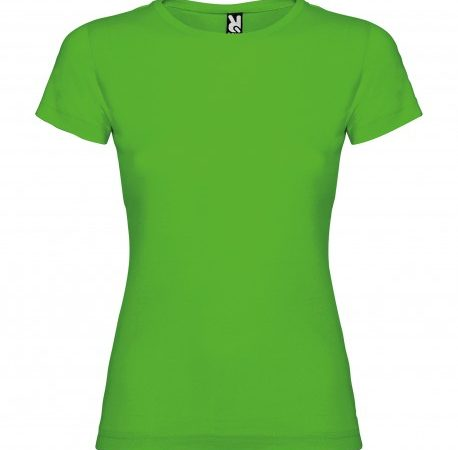 camiseta-mujer-jamaica-verde-grass