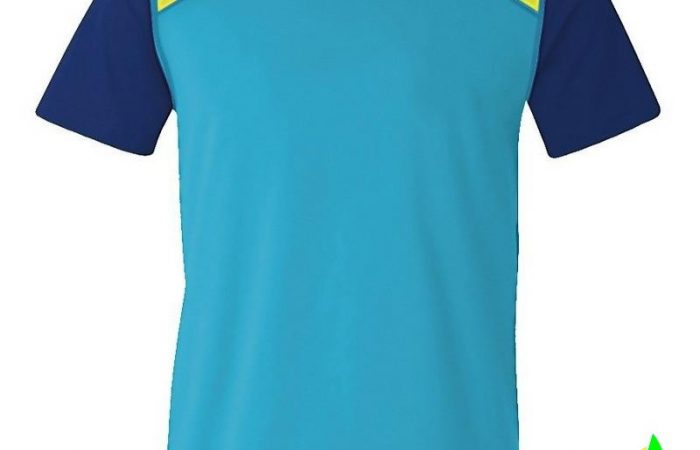 camiseta-tecnica-cyber-cyber-acqua-royal-0-2-2-800×800