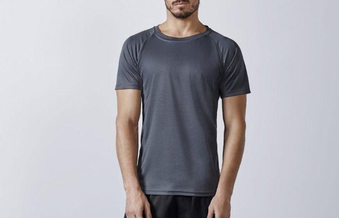 camiseta-tecnica-de-hombre-montecarlo-0