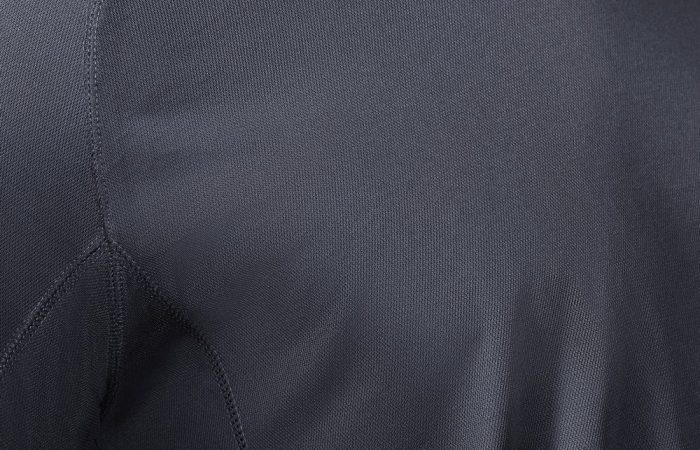 camiseta-tecnica-de-hombre-montecarlo-2