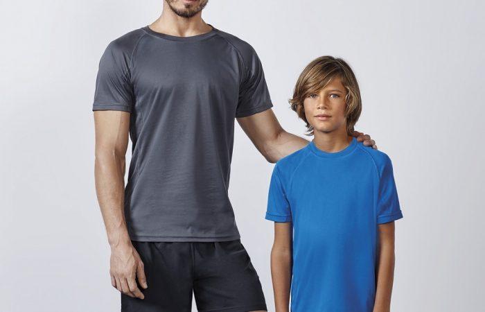 camiseta-tecnica-de-hombre-montecarlo-3