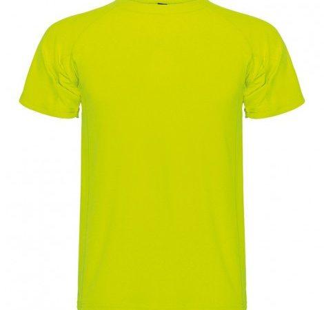 camiseta-tecnica-de-hombre-montecarlo-amarillo