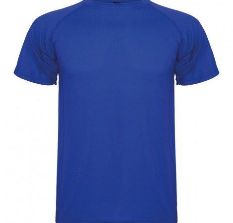 camiseta-tecnica-de-hombre-montecarlo-azul