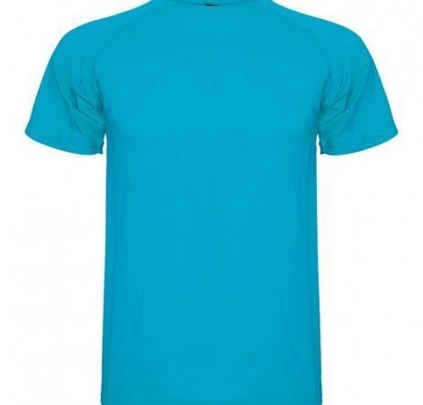 camiseta-tecnica-de-hombre-montecarlo-azul-claro