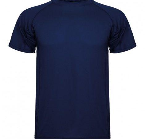 camiseta-tecnica-de-hombre-montecarlo-azul-marino