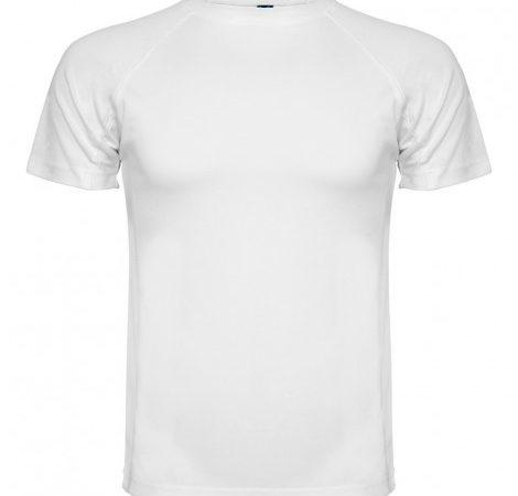 camiseta-tecnica-de-hombre-montecarlo-blanca