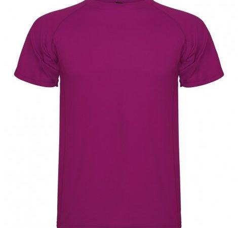 camiseta-tecnica-de-hombre-montecarlo-burdeos