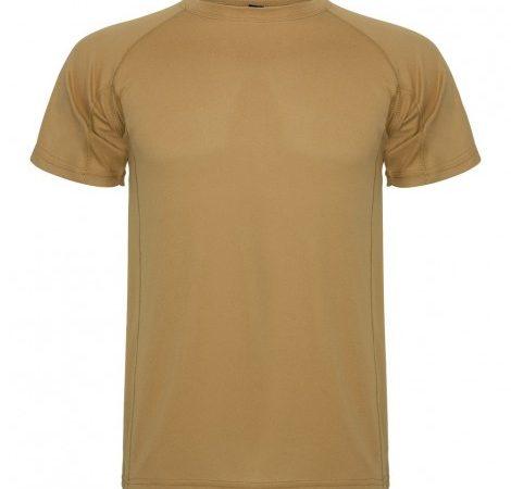 camiseta-tecnica-de-hombre-montecarlo-dorada