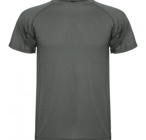 camiseta-tecnica-de-hombre-montecarlo-gris