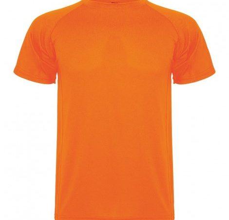 camiseta-tecnica-de-hombre-montecarlo-naranja