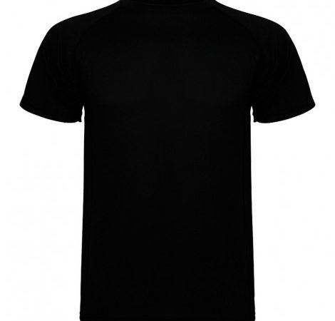 camiseta-tecnica-de-hombre-montecarlo-negra