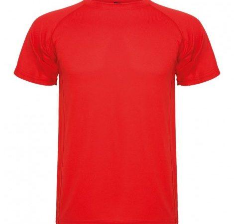 camiseta-tecnica-de-hombre-montecarlo-rojo
