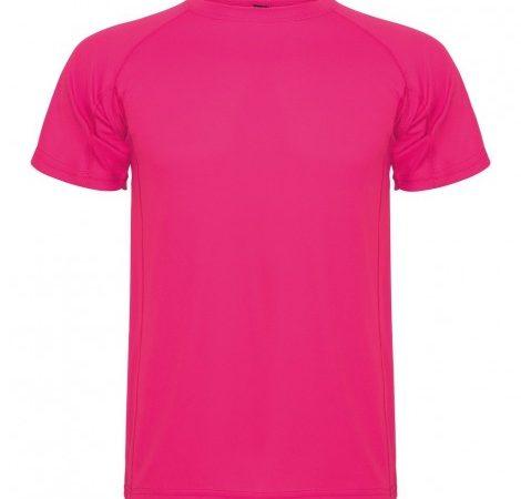 camiseta-tecnica-de-hombre-montecarlo-rosa