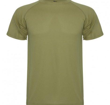 camiseta-tecnica-de-hombre-montecarlo-verde