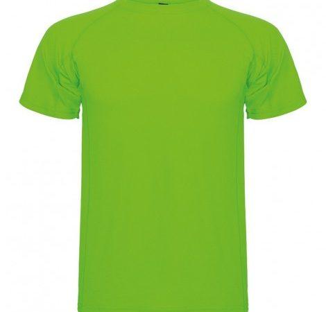 camiseta-tecnica-de-hombre-montecarlo-verde-claro