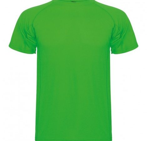 camiseta-tecnica-de-hombre-montecarlo-verde-oscuro