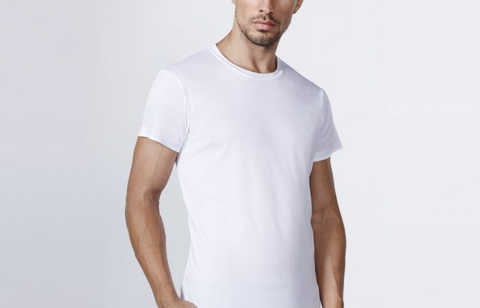 camiseta-tecnica-hombre-camimera-0