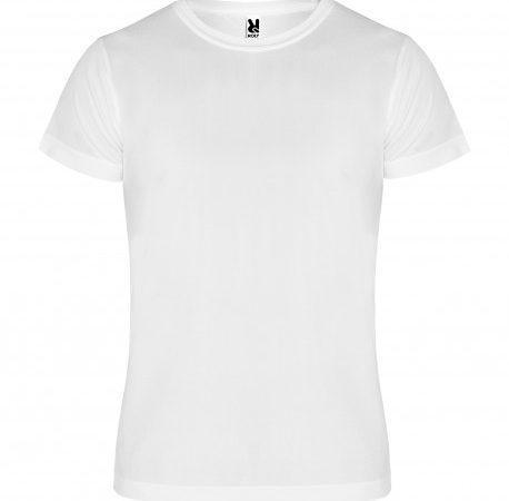 camiseta-tecnica-hombre-camimera-0450-roly