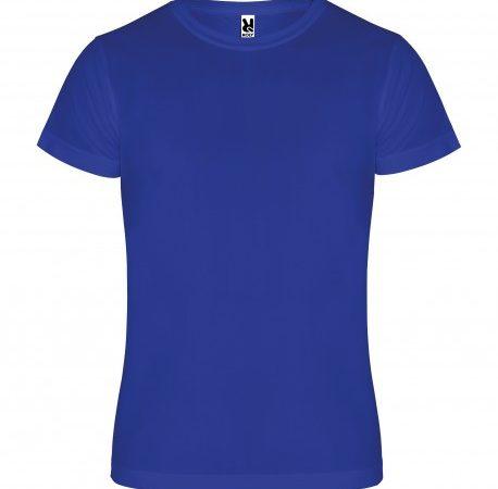 camiseta-tecnica-hombre-camimera-azul