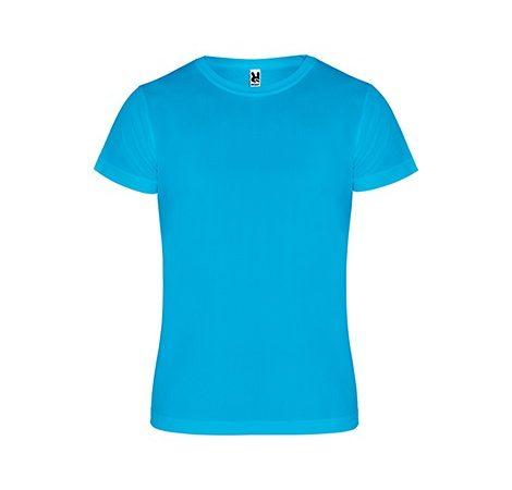 camiseta-tecnica-hombre-camimera-azul-claro