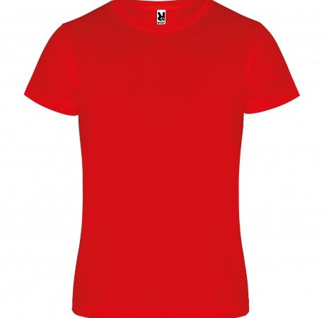 camiseta-tecnica-hombre-camimera-rojo