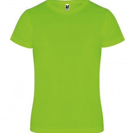 camiseta-tecnica-hombre-camimera-verde
