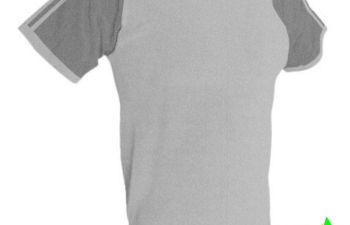 camiseta-tecnica-indoor-acqua-royal-a4049-0-2-2-800×800