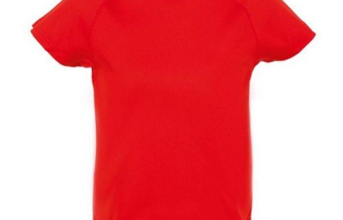 camiseta-tecnica-makito-roja