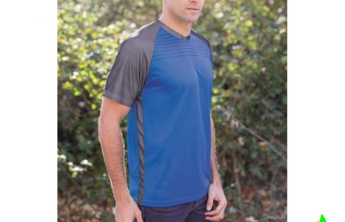 camiseta-tecnica-potenza-potenza-acqua-royal-0-2-2-800×800