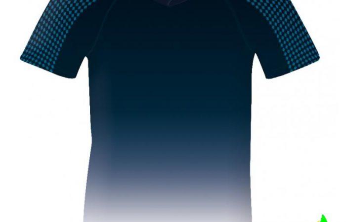 camiseta-tecnica-power-acqua-royal-a4245-0-2-2-800×800