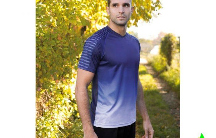 camiseta-tecnica-power-power-adulto-acqua-royal-0-2-2-800×800