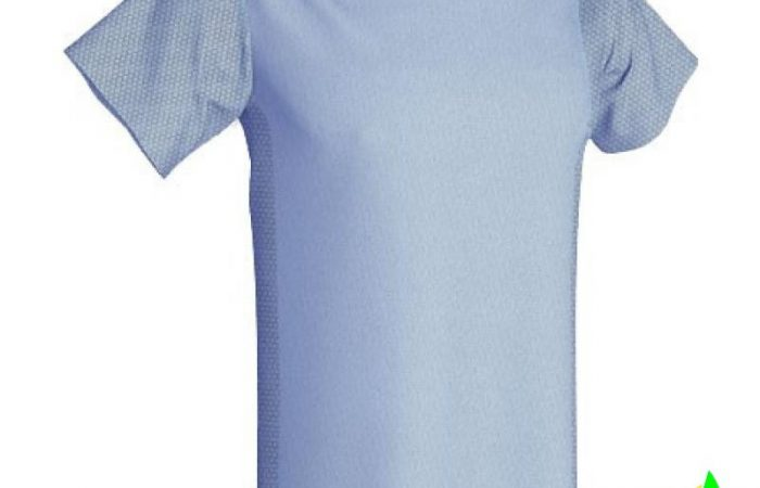 camiseta-tecnica-tandem-adulto-acqua-royal-a4388-0-2-2-800×800
