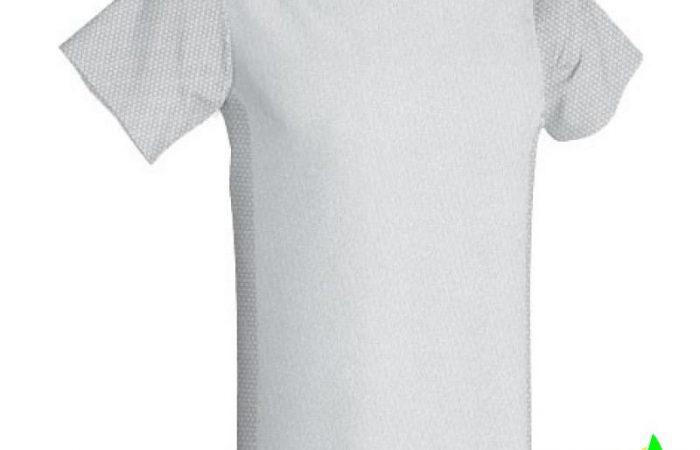 camiseta-tecnica-tandem-adulto-acqua-royal-a4389-0-2-2-800×800