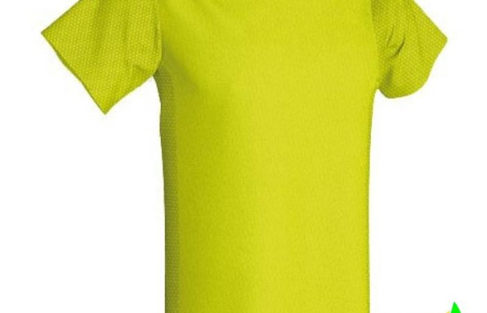 camiseta-tecnica-tandem-adulto-acqua-royal-a4390-0-2-2-800×800