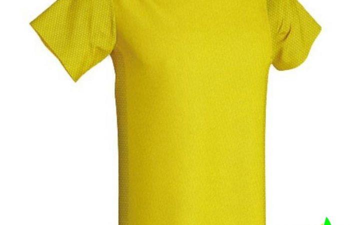 camiseta-tecnica-tandem-adulto-acqua-royal-a4392-0-2-2-800×800
