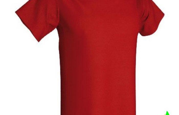 camiseta-tecnica-tandem-adulto-acqua-royal-a4393-0-2-2-800×800