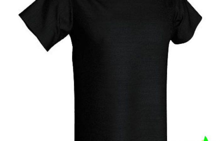 camiseta-tecnica-tandem-adulto-acqua-royal-a4394-0-2-2-800×800