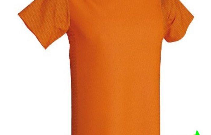 camiseta-tecnica-tandem-adulto-acqua-royal-a4396-0-2-2-800×800