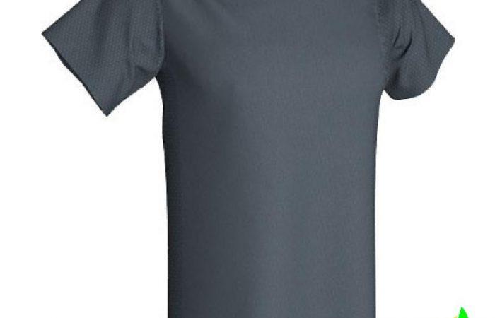 camiseta-tecnica-tandem-adulto-acqua-royal-a4398-0-2-2-800×800