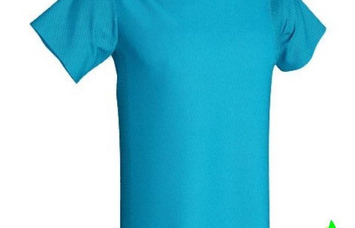 camiseta-tecnica-tandem-adulto-acqua-royal-a4400-0-2-2-800×800
