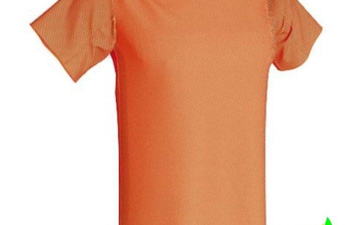 camiseta-tecnica-tandem-adulto-acqua-royal-a4401-0-2-2-800×800