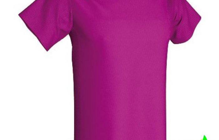 camiseta-tecnica-tandem-adulto-tandem-acqua-royal-0-2-2-800×800