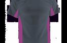 camiseta-tecnica-unisex-atom (1)
