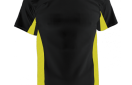 camiseta-tecnica-unisex-atom (2)