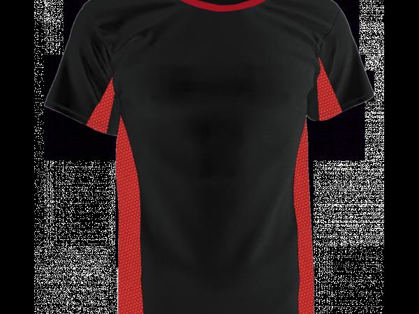 camiseta-tecnica-unisex-atom (3)