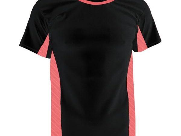camiseta-tecnica-unisex-atom (4)