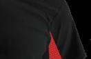 camiseta-tecnica-unisex-atom (5)