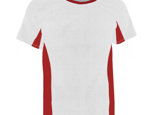 camiseta-tecnica-unisex-atom
