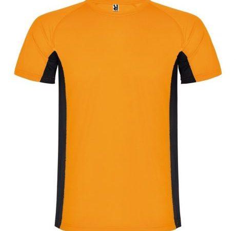 camisetaTecnicaShangai2grande