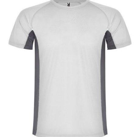 camisetaTecnicaShangai3G
